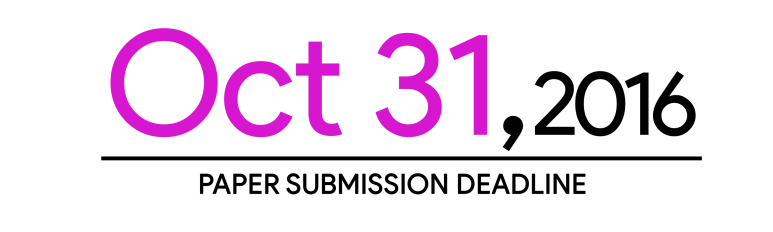 deadline-31-oct_2016
